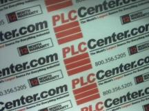 PANCON 100-096-533