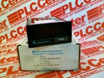 WESCHLER Q2000-P