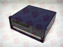ANALOGIC AN5316-PM-D-2-X-XX-X
