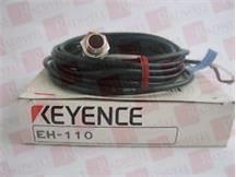 KEYENCE CORP EH-110