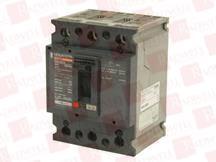 SCHNEIDER ELECTRIC NENL34050
