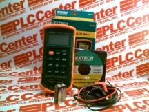 EXTECH 380193