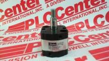PARKER PNEUMATIC DIV P1M020CECY3G10