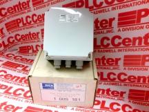 SICK OPTIC ELECTRONIC KN5-173