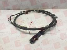LINX ULTIMA-3103-C