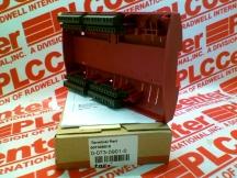 SCHNEIDER ELECTRIC 0-073-0901-0