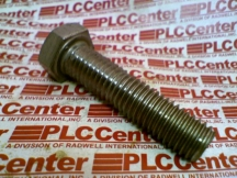 ABP STAINLESS FASTENER A2-70-12X50