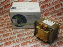 ITALWEBER CCM064100F662