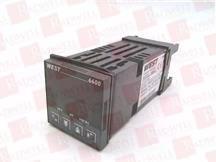 DANAHER CONTROLS N6601-Z1-2-1-1-0-0