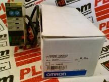 OMRON V600-HAR92