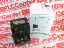 SCHNEIDER ELECTRIC 8502SBG1V02