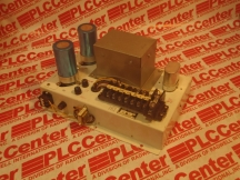 SCHNEIDER ELECTRIC 8851-P14