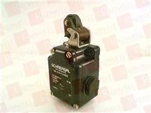 SCHMERSAL MK015-11Y-M20