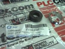 EPIC CONNECTORS 12.9546.00