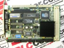 ADVANTECH PCA-6143PDX4-100