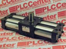 PARKER PNEUMATIC DIV PTR202-180P-XB22-C21