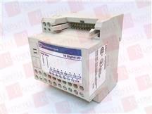 SCHNEIDER ELECTRIC ABE7-H-20E000