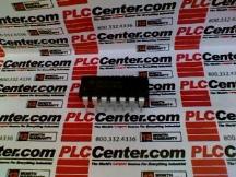 ON SEMICONDUCTOR MC33204PG