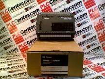 FANUC IC609SJR121