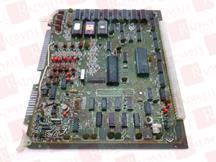 XYCOM 83017-002-D