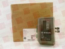 GE SECURITY S710D-EST2