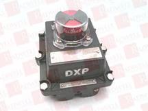 TOPWORX DXP-M21GSEB