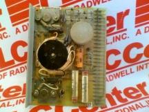 FANUC IC3600TPSE1