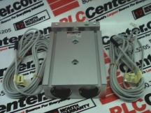 SMC CXSM32-45-Y59BL-50