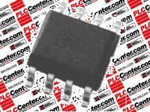 MICROCHIP TECHNOLOGY INC MCP603-I/SN