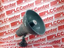 ALCATEL LUCENT LU15W70VH