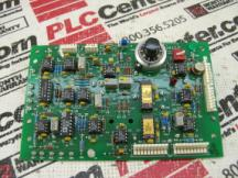 WST POWERELECTRONICS 2552.04