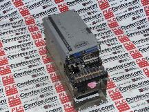 ORMEC SAC-S45H/101C