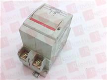 FUJI ELECTRIC CP32FS/10