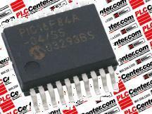MICROCHIP TECHNOLOGY INC PIC16F819-I/SS