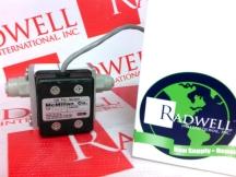 MCMILLAN ELECTRIC 106-5E