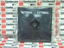 ENTRELEC 476-870-01