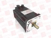SCHNEIDER ELECTRIC S61G-N00-P010