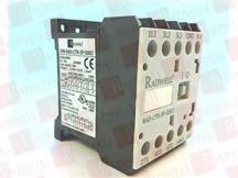 RADWELL VERIFIED SUBSTITUTE LC1K0901BD-SUB