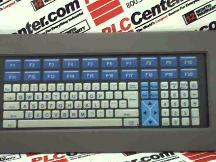XYCOM 97788-003