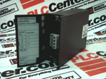 EUROTHERM CONTROLS T150