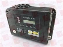 DATALOGIC DS8100A-2110