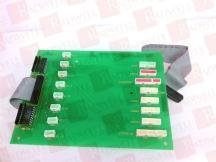 SCHNEIDER ELECTRIC 05-1000-556