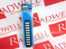 IDEAL IND 89-310