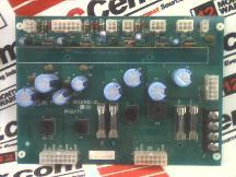 BSK P-16171