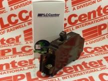 SCHNEIDER ELECTRIC ML120