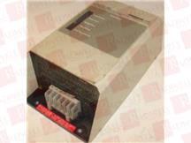 SCHNEIDER ELECTRIC 110-091