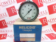 HELICOID F4A3F3A000000