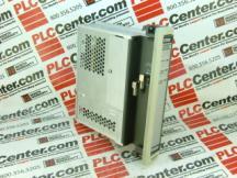 MODICON AS-D908-120