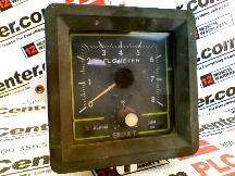 SIGNET SCIENTIFIC P58550-G-9-80
