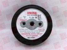 ENIDINE YI-1B5-500